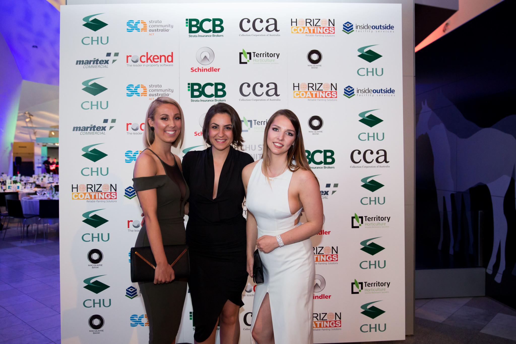 Event Photography Canberra-strata-gala-dinner-18