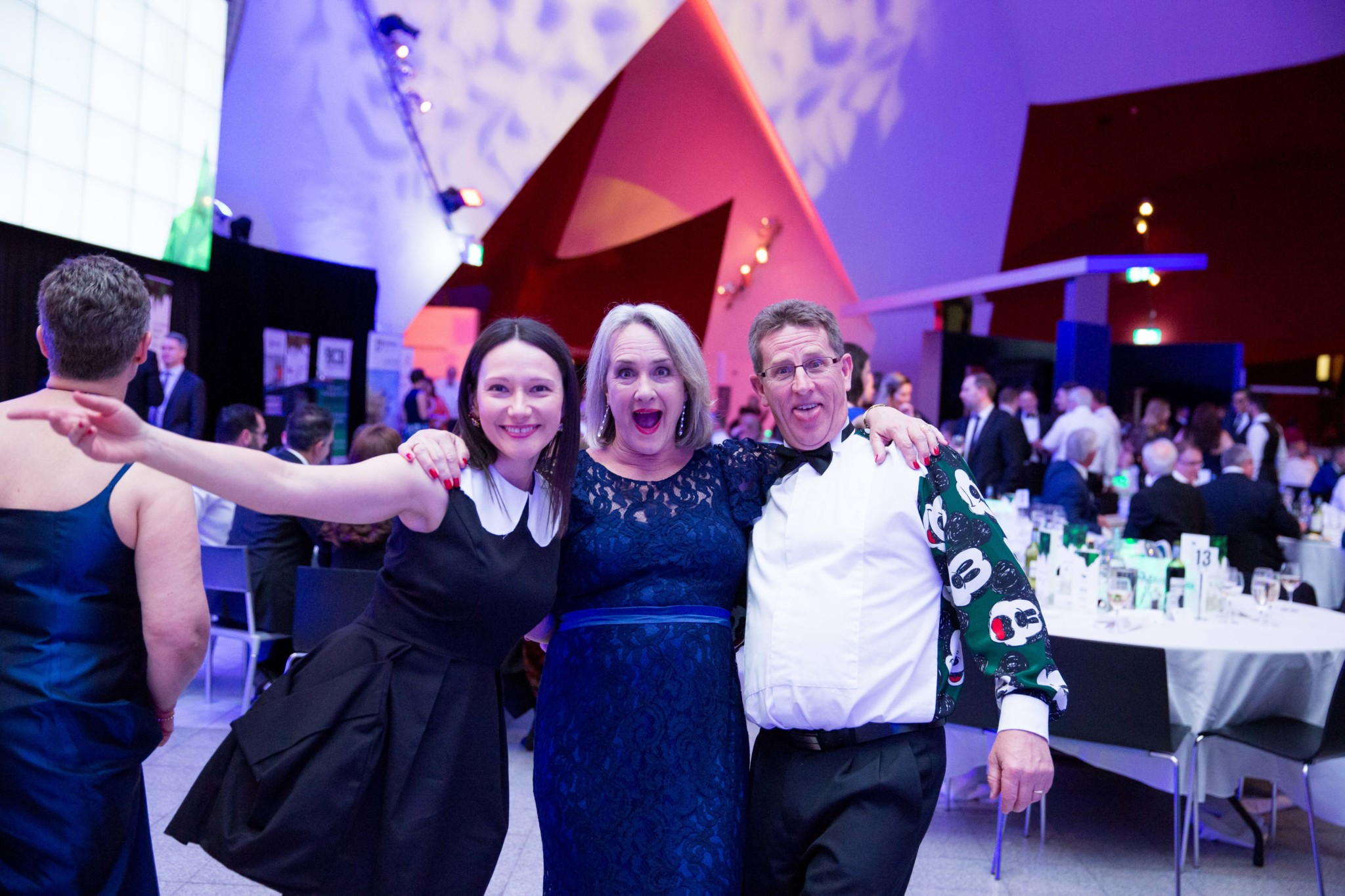 Event Photography Canberra-strata-gala-dinner-202