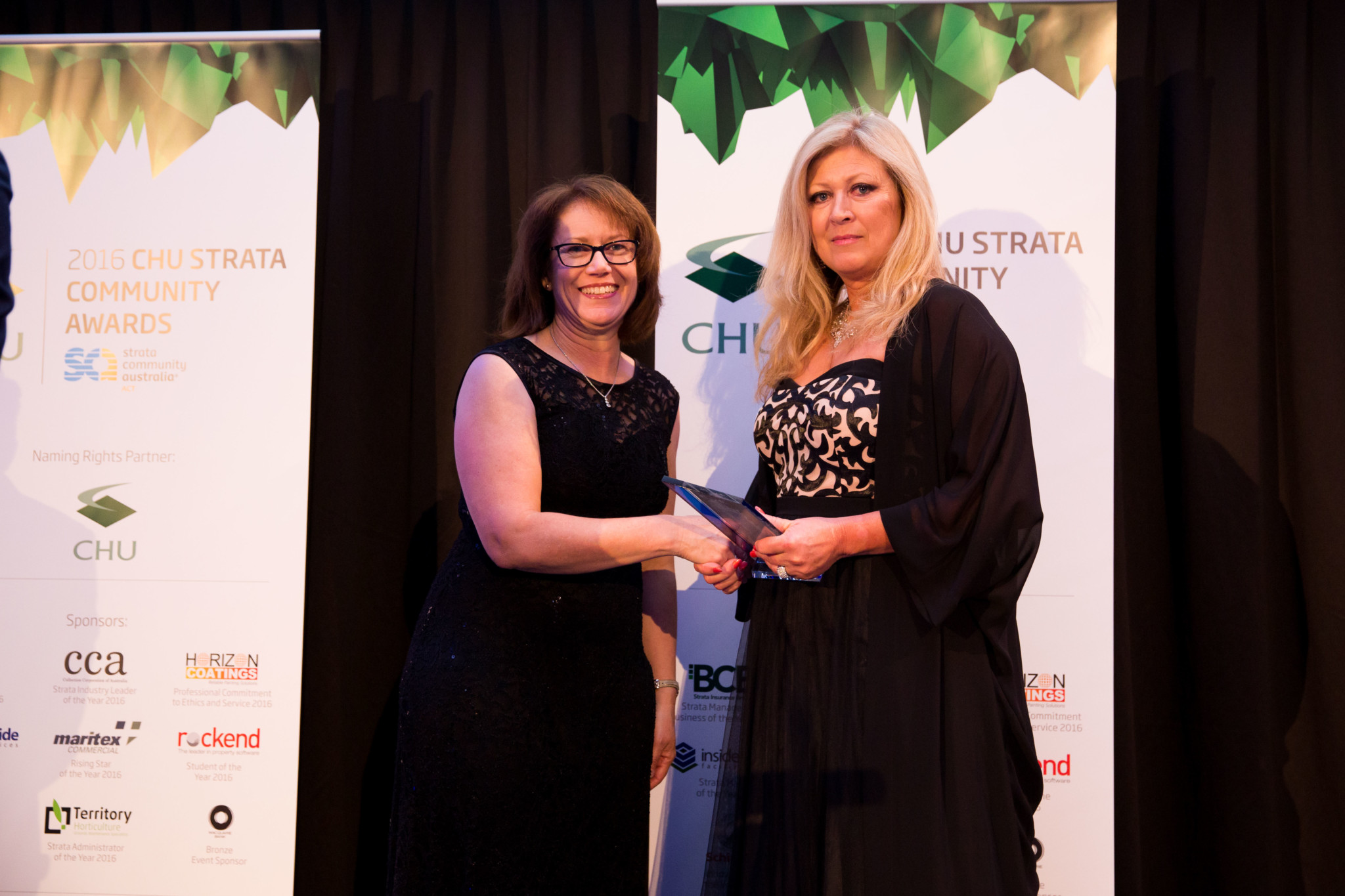 Event Photography Canberra-strata-gala-dinner-90