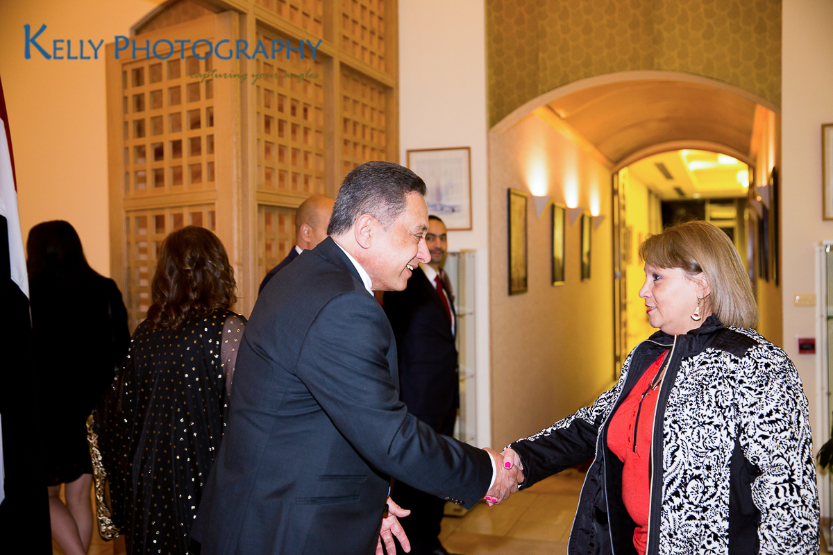 event-photography-canberra-egypt-embassy-national-day-1