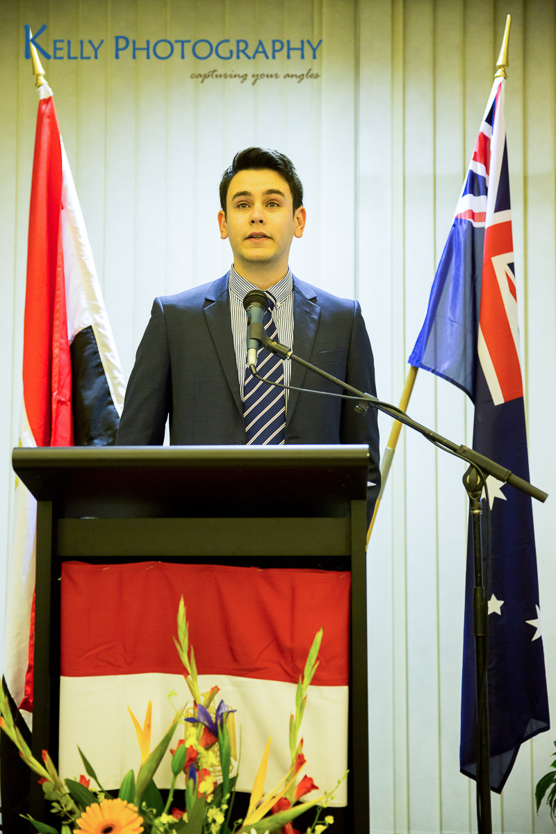 event-photography-canberra-egypt-embassy-national-day-10