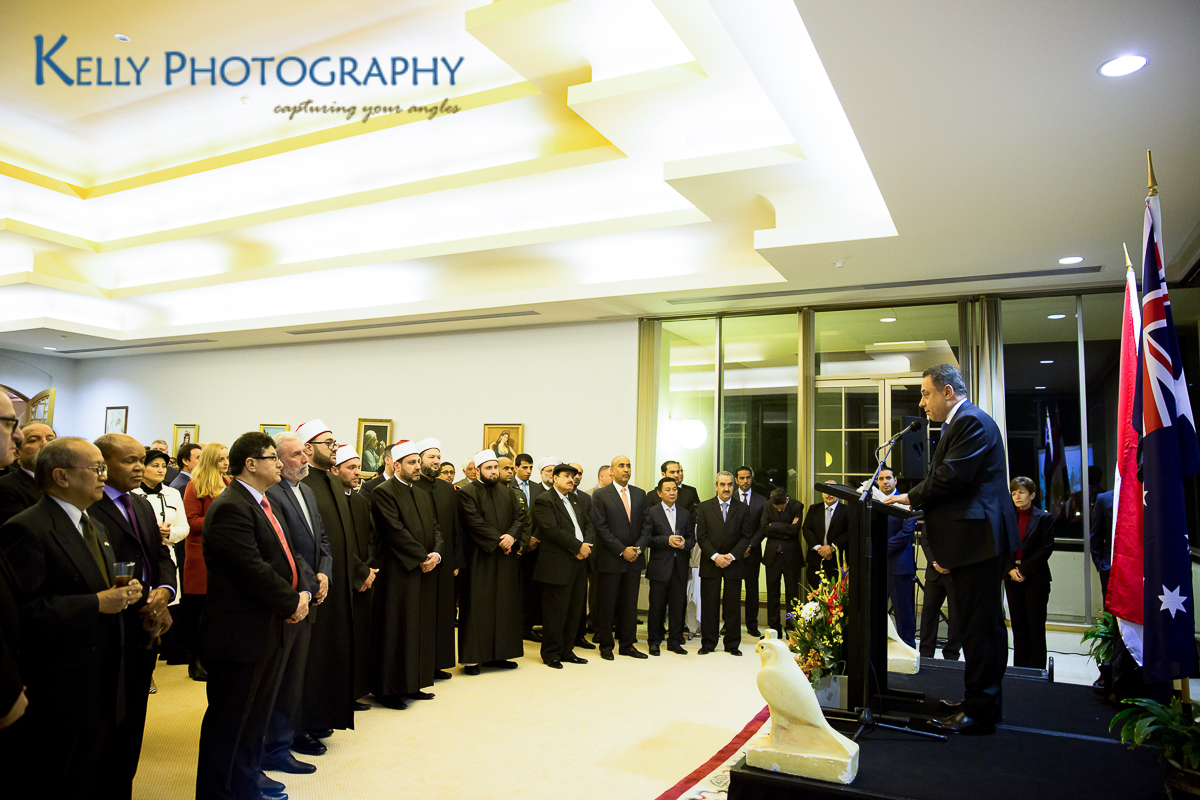 event-photography-canberra-egypt-embassy-national-day-12