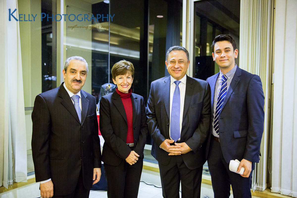 event-photography-canberra-egypt-embassy-national-day-13