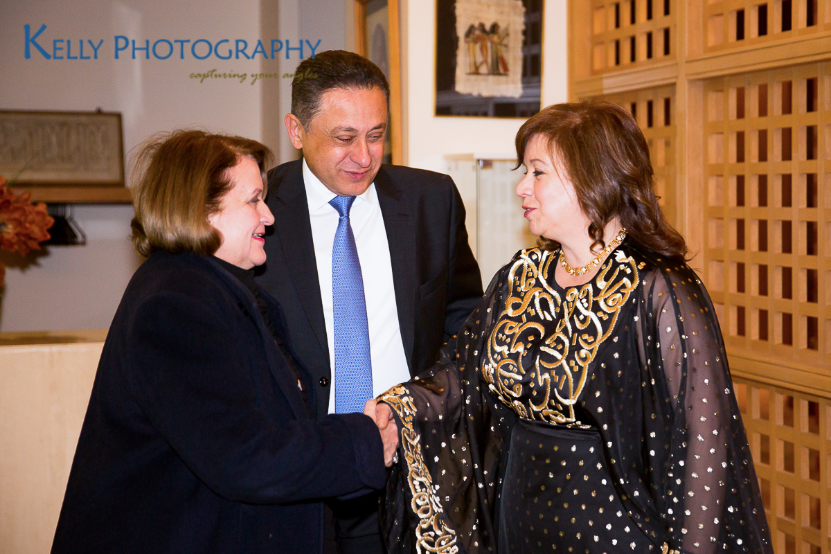 event-photography-canberra-egypt-embassy-national-day-2