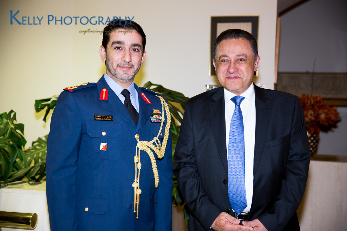 event-photography-canberra-egypt-embassy-national-day-3