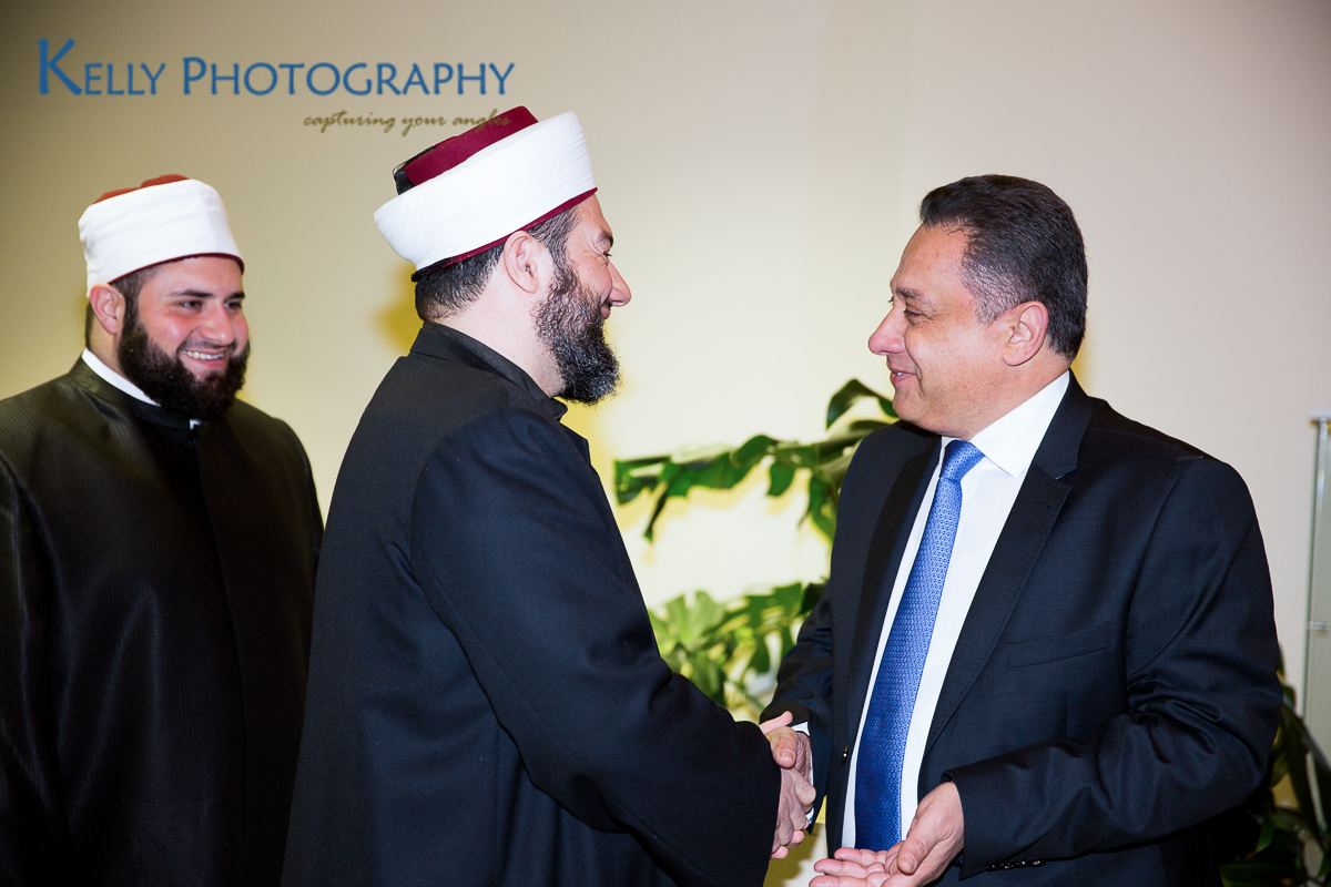 event-photography-canberra-egypt-embassy-national-day-4