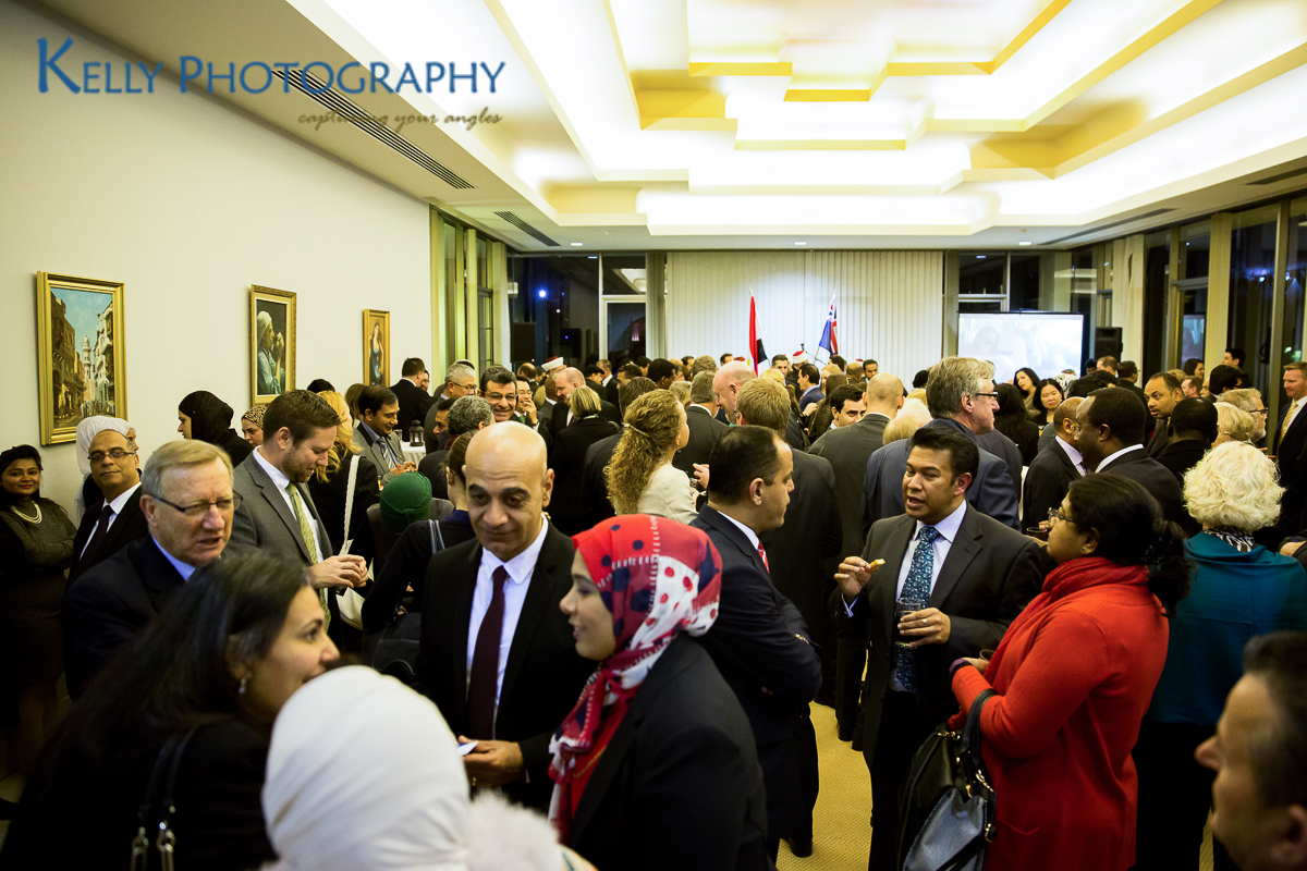 event-photography-canberra-egypt-embassy-national-day-5