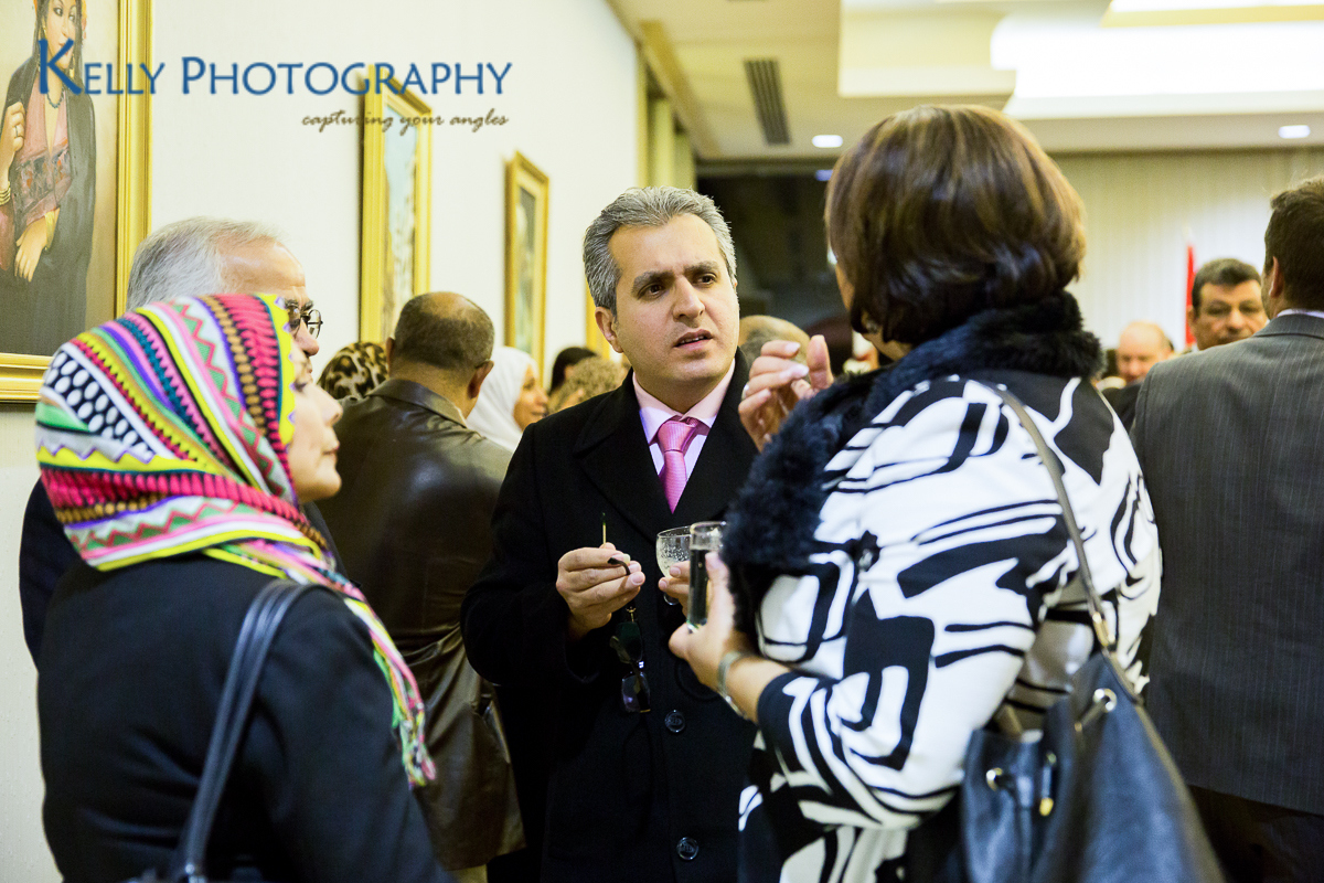 event-photography-canberra-egypt-embassy-national-day-6