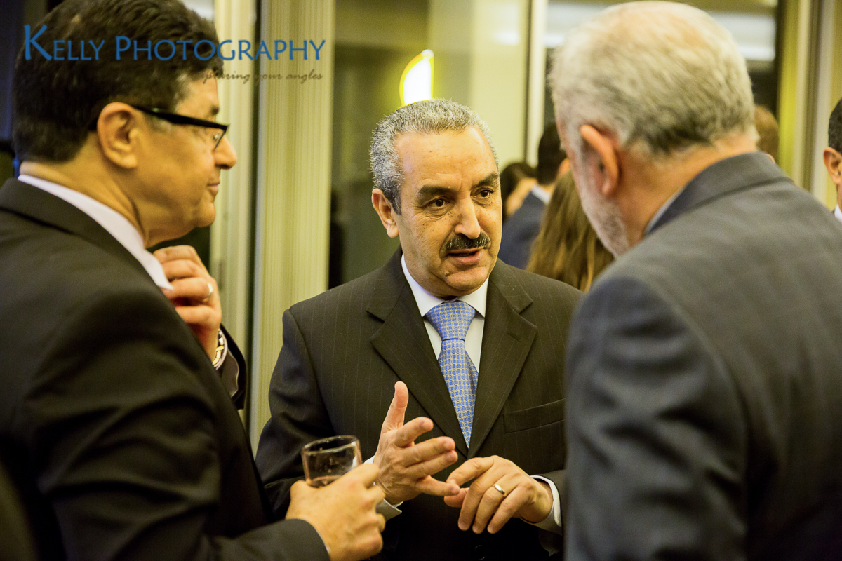 event-photography-canberra-egypt-embassy-national-day-7